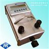 HR-YBS-WY 智能压力校验仪(单微调)