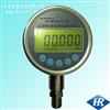 HR-YBS-C数显压力标准表