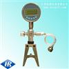 HR-YBS-CQ手持式压力校验仪