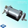 HR-YFQ-016S手操压力泵