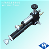 HR-YFQ-025S 便携式压力泵