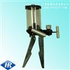 HR-YFY-25 手持压力泵