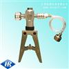 HR-YFQ-1.6 手持压力泵