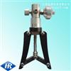 HR-YFQ-4.0S 手持压力泵