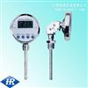 HR-WDT 数显双金属温度计
