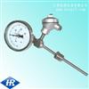 WSSE 带热电偶/阻双金属温度计