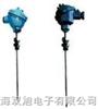 WRE520直角弯头热电偶|WRE-520