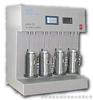 比表面分析仪JW-BET氮吸附
