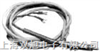 WRET01压簧固定式热电偶|WRET-01