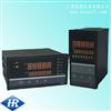 HR-XMJA 智能流量积算仪