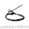 WRET02镍铬-铜镍热电偶,WRET-02