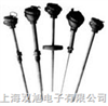 WRNK842n*D隔爆型本安型不锈钢接线盒热电偶|WRNK-842n*D