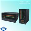 HR-XDFD/Q-9000  智能手操器(带光柱)