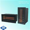XMTA 数字/光柱调节仪(双回路)