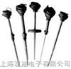 WRN240A隔爆型本安型不锈钢接线盒热电偶|WRN-240A