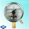 YX 电接点压力表