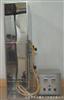 单根电线垂直燃烧试验机