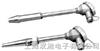 WRE12B套管式热电偶|WRE-12B