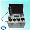 HR-YBS-WE智能压力校验仪