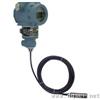 SL1000-CAN投入式智能液位变送器价格