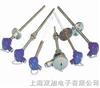 WZP26312A固定螺纹锥形保护管式,WZP2-6312A