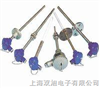 WZPK124S铠装铂电阻,WZPK-124S