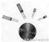 WZPK2212U铠装铂电阻,WZPK-2212U,