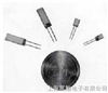 WZPK203U铠装薄膜铂热电阻,WZPK-203U,