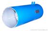 AVZ大口径插入式烟道烟气V型锥流量计