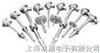 WZPN131耐磨型热电阻,WZPN-131,