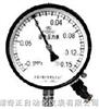 ZC係列遠傳壓力表