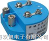 SBWR2160温度变速器,SBWR-2160,
