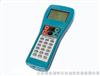 ZC-4000-7特稳信号校验仪