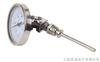 WSSX411电接式双金属温度计,WSSX-411,