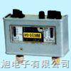 KYS130KYS1-30,压力控制器