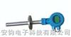 AMF/CDN2000插入式电磁流量计