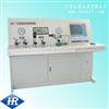HR-YZJ-T压力仪表自动校验装置