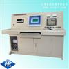 HR-WZJ-T温度仪表自动校验装置