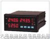 DH-404四通道显示调节仪