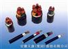 0.6/1kV聚氯乙烯绝缘CEFR船用电力软电缆