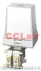 DBC-111DBC-112,DBC-211差压变送器
