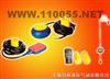 UQK-XX,UQK-M1,UQK-M2小型电缆浮球开关