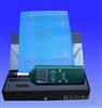 TES-1360LCD显示数字式温湿度计