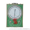YBT-251-�_式精密�毫Ρ�-上海自�踊��x表四�S