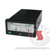 YEJ-121-矩形电接点膜盒压力表-上海自动化仪表四厂