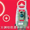 TPS1200系列徕卡全站仪