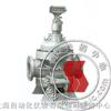 LL-腰轮流量计-上海自动化仪表九厂