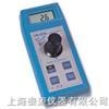 HI93700型便携式氨氮浓度测定仪