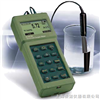 HI98186 便携式防水型溶解氧测定仪