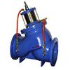 活塞式多功能水泵控制�y